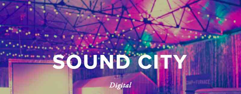 sound_city_digital