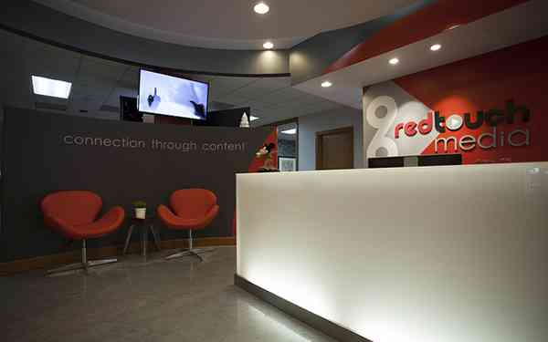 red_touch_media_office