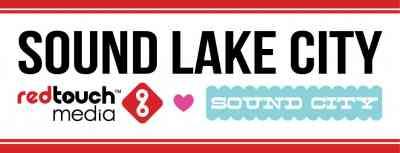 sound_lake_city